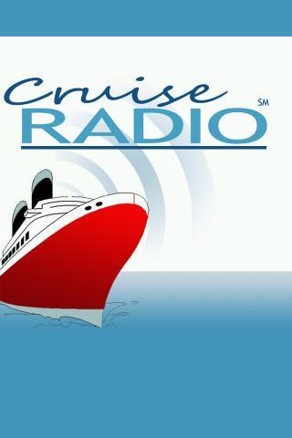 Cruise Radio Live