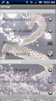 Screenshot of Black Dragon-DRAGON PJ Free