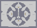 Thumbnail of the map 'CVII Level 6: Granafaloon Part 2'