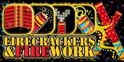Screenshot of Firecracker & Firework