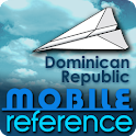 Dominican Republic Guide icon