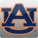 Auburn Live Wallpaper Suite icon
