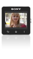 Screenshot of Slideshow smart extension