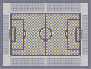 Thumbnail of the map 'soccer field'