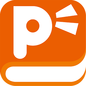 Download Pubu eBook – All You Can Read for PC
