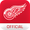 Detroit Red Wings Mobile icon