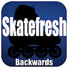 SkateFresh - Backwards