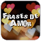 Love Quotes (in Spanish) 2.0 Apk