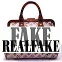 RealFake icon