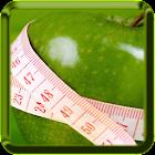 Apple Diet icon