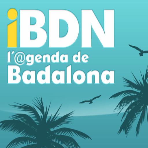 生活必備App|iBDN: Agenda de Badalona LOGO-綠色工廠好玩App