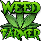 Weed Farmer icon