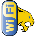 UCMerced Wireless Configurator icon