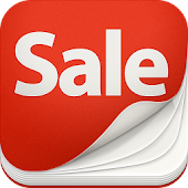 Weekly Sales, Deals && Coupons APK for Nokia