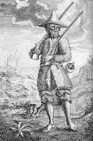 Screenshot of Robinson Crusoe (English) FREE