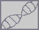 Thumbnail of the map 'Double Alpha Helix (tileset)'