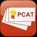 PCAT Flashcards