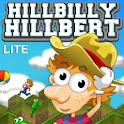 HillBilly Hilbert_Lite icon