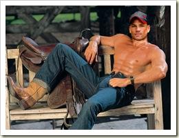 cowboy_manflesh_01