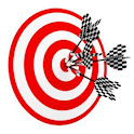 Achieve Goals Affirmations icon