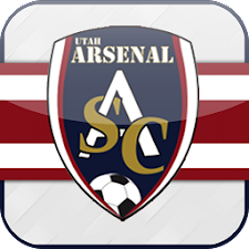 Utah Arsenal Soccer Club