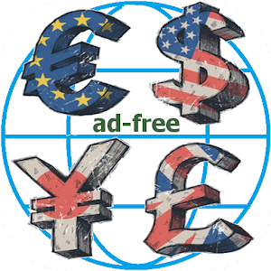 Currency Table (Ad-Free) APK Cracked Download