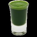 Juice Diet Recipes icon