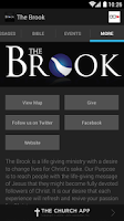 Screenshot of The Brook