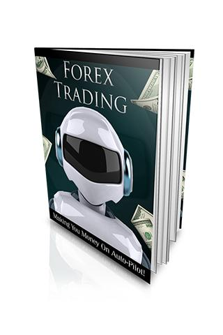 【免費商業App】Forex Trading: Make You Money-APP點子