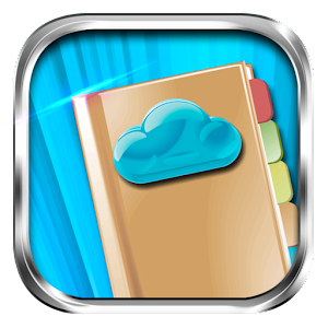 File Manager & Cloud Browser – manage files on phone & cloud