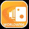 SpeedCam Detector Worldwide