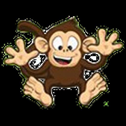 WhyGoMonkey Account 工具 App LOGO-APP試玩