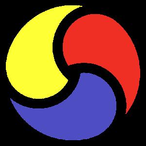 App Pad - Quick Launch For PC (Windows & MAC)