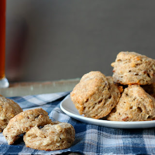 Beer Biscuits Cheddar Recipes