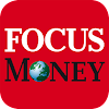 FOCUS-MONEY