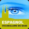 ESPAGNOL Vocabulaire de base