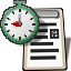 Interval Coach Free icon