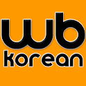 WordBox 韓国語 icon