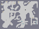 Thumbnail of the map 'Valhalla'