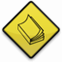 Botany flashcards icon