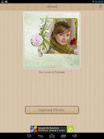 Screenshot of Photomica