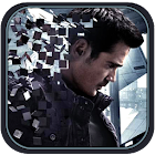 Total Recall 1.3.0