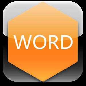 Learn korean words apk downloads