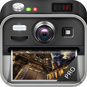 Pure HDR Camera Pro APK Cracked Download