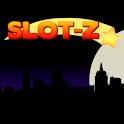 Slot-Z icon