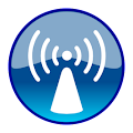 Android aplikacija ТДИ радио na Android Srbija