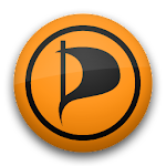 Piraten Karte APK Image