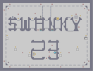 Thumbnail of the map '2+3=Swanky'