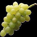 New Fruit LianLianKan(Free) icon