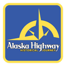 Alaska Highway Journey